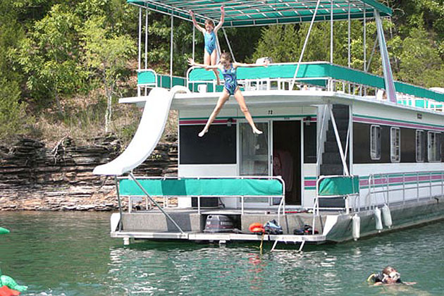 Dale hollow lake house boat rentals boat rentals