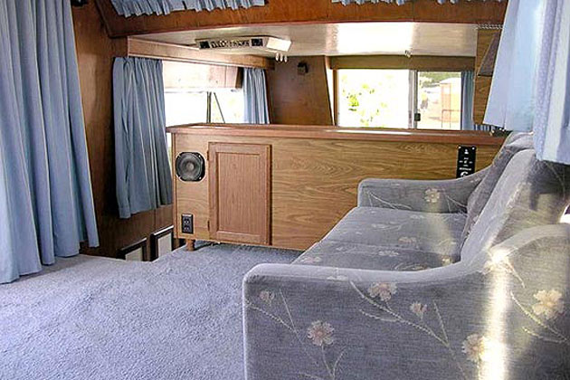 Houseboat rental - Florida Forum - TripAdvisor
