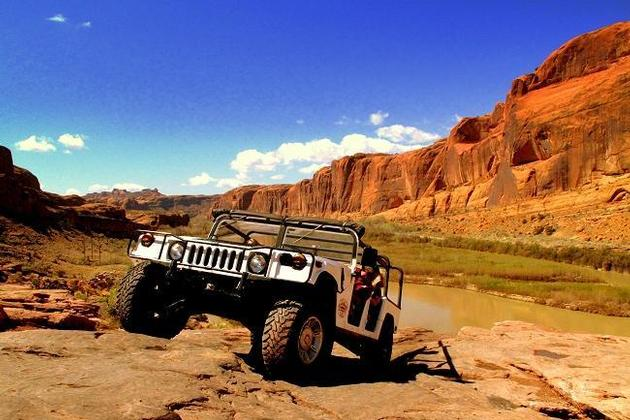 high point hummer and atv tours and rentals high point hummer and atv tours and rentals