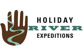 Holiday River Expeditions - Biking