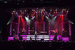 Entertainment and Fun
