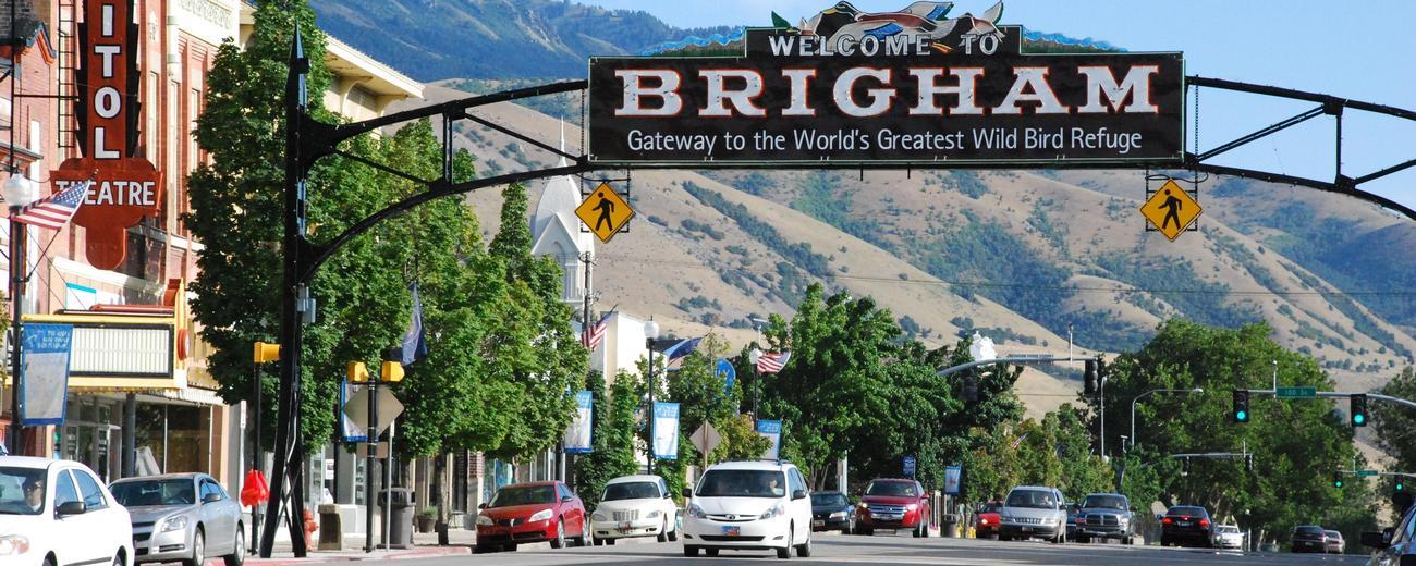 Escorts in brigham city utah