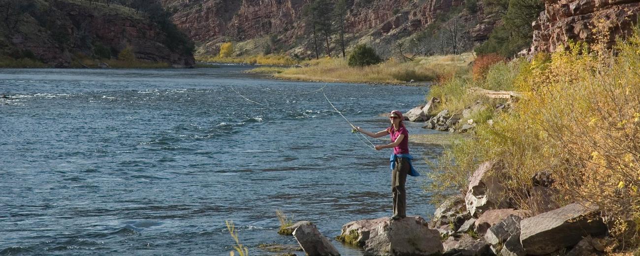 Green river utah transportation information maps for Green river utah fishing report