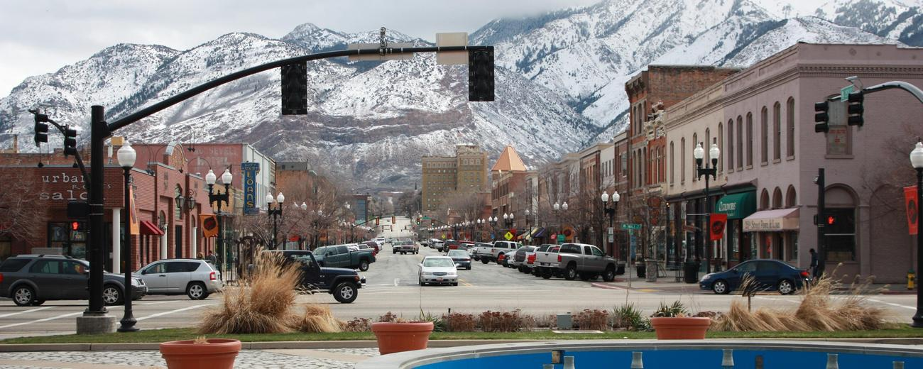 genesis project ogden utah Enter search criteria, like a zip code™ or city and state, so we can point you to locations nearby go to uspscom site index  ogden ut 84404.