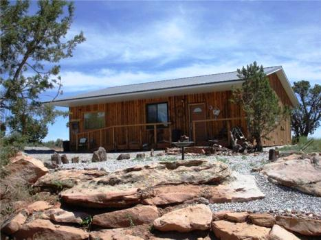 Canyonlands Lodging