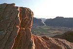 Moab Valley