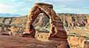 1 Day Arches from Salt Lake - Southwest Adventure Tours