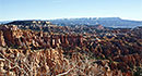 1 Day Bryce from Southern Utah - Southwest Adventure Tours