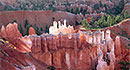 1 Day Zion & Bryce from Southern Utah - Southwest Adventure Tours