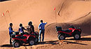Adventure Hub - ATV Tours