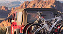 Adventure Hub - Jeep Tours
