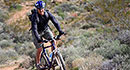 Adventure Hub - Mountain Biking