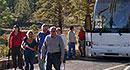 Adventure Hub - Scenic Tours