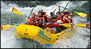 American River Recreation