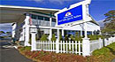 Americas Best Value Inn & Suites-Hyannis/Cape Cod