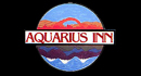 Aquarius RV Park