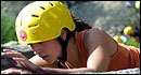 Arkansas Valley Adventures - Zip Line Tours and Rock Climbing