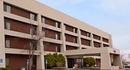 Baymont Inn & Suites Davenport