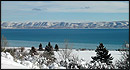 Bear Lake Convention & Visitors Bureau