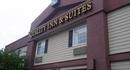 Best Western Bremerton Inn