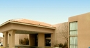 Best Western Inn & Suites - Gallup
