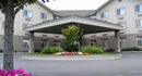 Best Western Kennewick