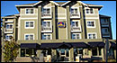 Best Western Bainbridge Island Suites