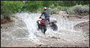 Big Rock ATV Rentals & Tours