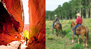 Boulder Mountain Guest Ranch Guides & Outfitters