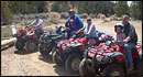 Bryce Canyon ATV Adventures