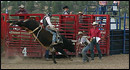 Bryce Canyon Country Rodeo