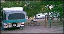 Buffalo Hills RV Park