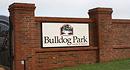 Bulldog Park