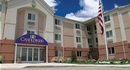 Candlewood Suites - Colorado Springs