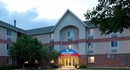 Candlewood Suites - Denver/Lakewood
