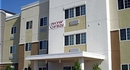 Candlewood Suites - Shreveport