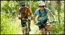Canyon Mountain Sports - Mountain Biking