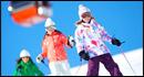 Canyon Mountain Rentals - Ski & Snowboard Rentals