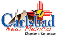 Carlsbad - Home of Carlsbad Caverns National Park