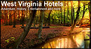 Choice Hotels International West Virginia