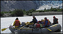 Colorado River & Trail Expeditions - Alaska