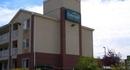 Crossland Denver Thornton