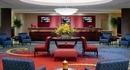 Crowne Plaza Hotel - Colorado Springs