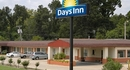 Days Inn - Yazoo City