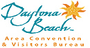 Daytona Beach Area Convention and Visitors Bureau