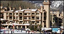 Durango Mountain Resort Lodging