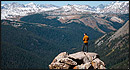 Epic Trips - Colorado Wilderness Rides & Guides