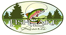 Fish Lake Lodge & Lakeside Resort