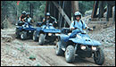 Grand Canyon ATV And Jeep Tours