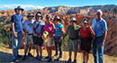 Grand Circle Experience - Southwest Adventure Tours